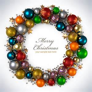 3rd Annual Christmas Bazaar