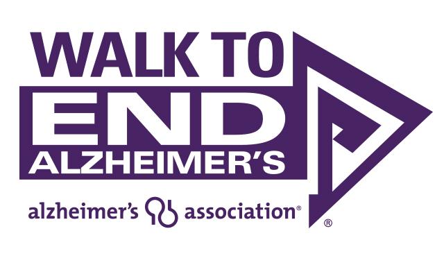 Campus Walk to End Alzheimer's
