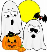 You are invited to our Annual Halloween Party Nursing and Memory Care