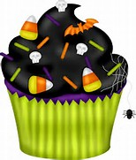 You are invited to our Annual Halloween Party Independent and Assisted Living